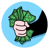 fist full of dollars sound clip jpg 1500x1000